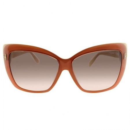 Ochelari de soare Tom Ford SUN FT0390 44F -59 -13 -140