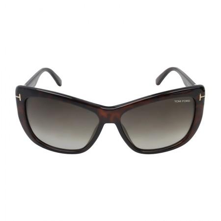 Ochelari de soare Tom Ford SUN FT0434 52K -58 -13 -140