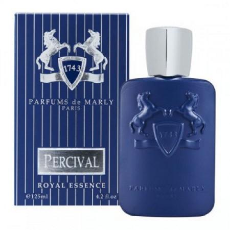 Parfums De Marly Percival