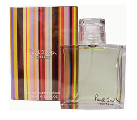 Poze Paul Smith Extreme Man