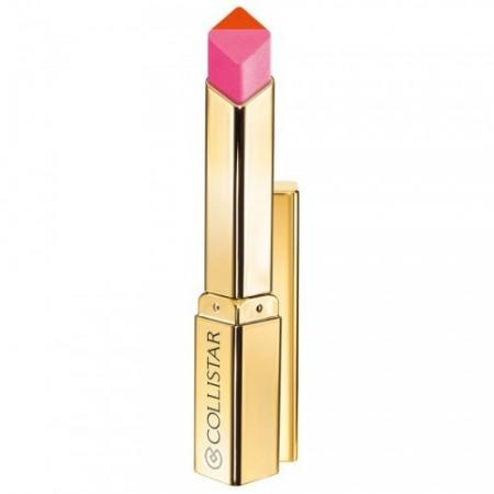 Ruj de buze Collistar Extraordinary Duo Lipstick