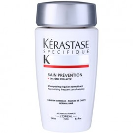 Sampon Kérastase Specifique Bain Prévention