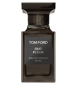 Tom Ford Oud Fleur