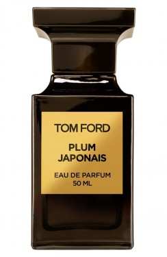 Poze Tom Ford Plum Japonais