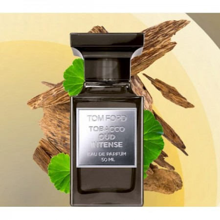 Poze Tom Ford Tobacco Oud Intense