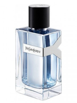 Poze YSL Y for men