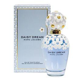 Daisy Dream