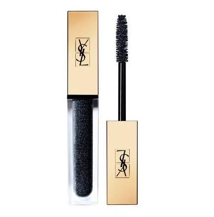 Mascara Yves Saint Laurent Vinyl Couture