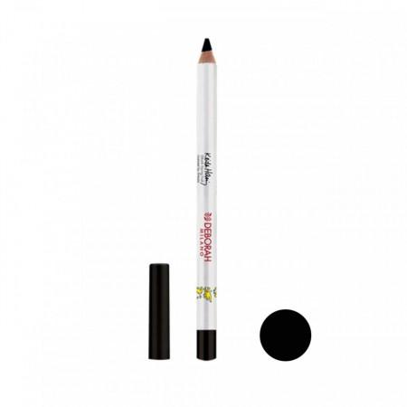 Creion dermatograf, Deborah, 24Ore Keith Haring.