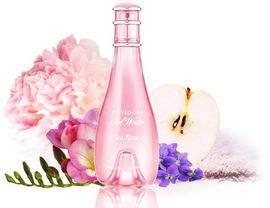Poze Davidoff Cool Water Sea Rose