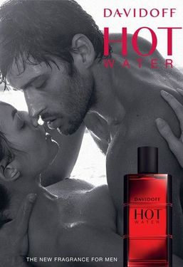 Poze Davidoff Hot Water