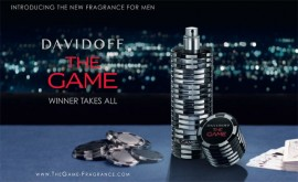 Poze Davidoff The Game
