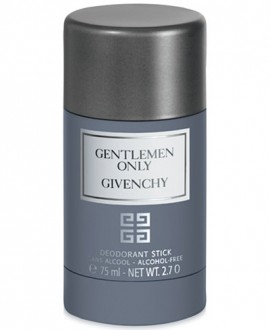 Deo Stick Gentlemen Only