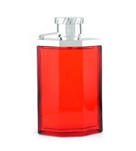 Poze Dunhill Desire Red