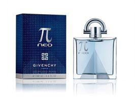 Givenchy Pi Π NEO