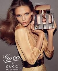 Poze Gucci by Gucci EDT