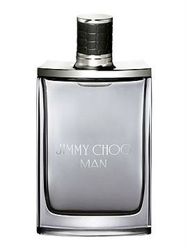 Poze Jimmy Choo Man