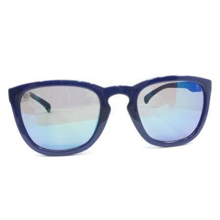Ochelari de soare Calvin Klein Navy J733S/52