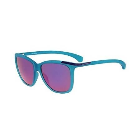 Ochelari de soare Calvin Klein Warm J768S/58/