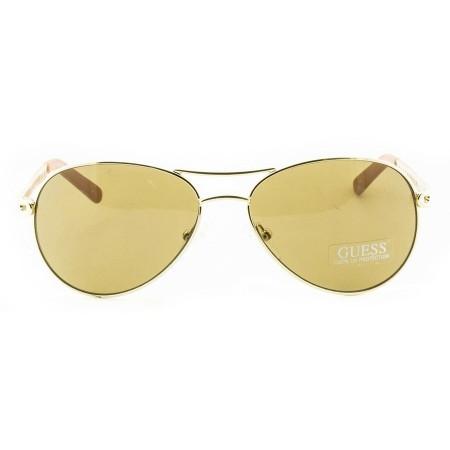 Ochelari de soare Guess GLD-1