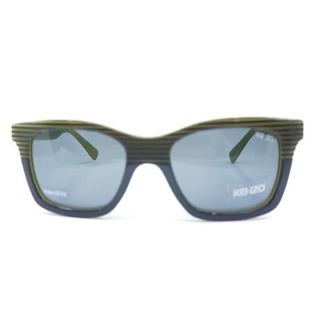 Ochelari de soare Kenzo KZ5092C03