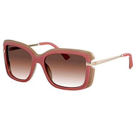 Ochelari de soare Nina Ricci NR371206