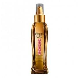 Serum L'Oréal Professionnel Mythic Oil - Colour Glow Oil