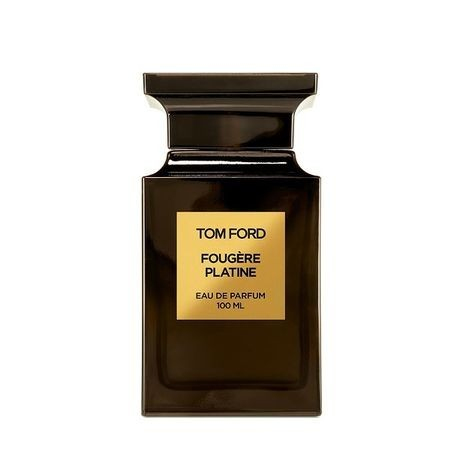 Poze Tom Ford Fougère Platine
