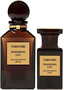 Poze Tom Ford Shanghai Lily