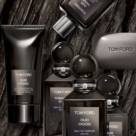 Poze Tom Ford Tobacco Oud