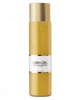 Ulei Elixir Pentru Picioare Carolina Herrera Good
