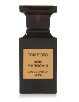 Tom Ford Bois Rouge