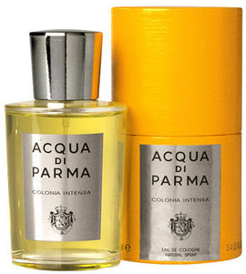 Poze Acqua Di Parma Colonia Intensa