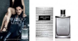 Poze After Shave Balsam Jimmy Choo Man