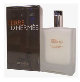 After Shave Balsam Terre d'Hermes