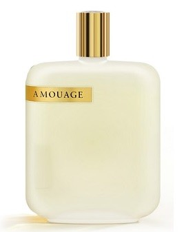 Poze Amouage The Library Collection Opus II
