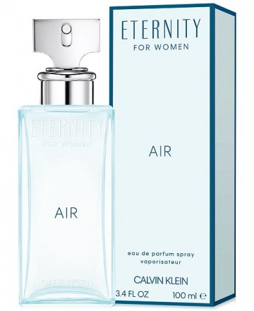 Poze Calvin Klein Eternity Air for Women