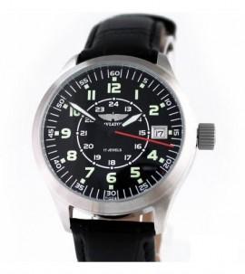 Ceas Aviator Mecanic 2614/1225482