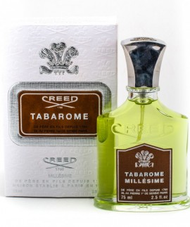 Poze Creed Tabarome