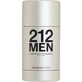 Deo Stick Carolina Herrera 212 Men