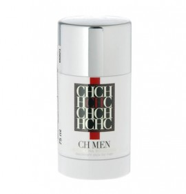 Deo Stick Carolina Herrera CH Men