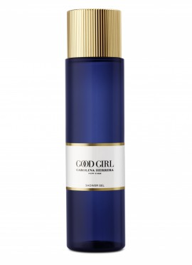 Gel de dus Carolina Herrera Good Girl