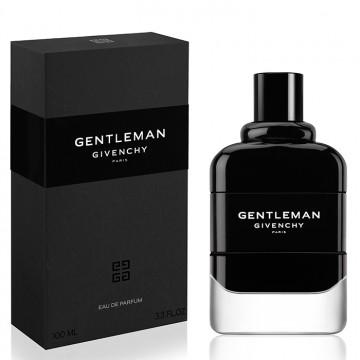 Givenchy Gentleman 2017 Eau De Parfum