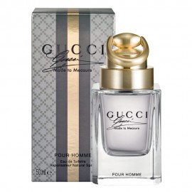 Poze Gucci by Gucci Made to Measure