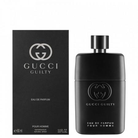 Gucci Guilty Men Apa de Parfum