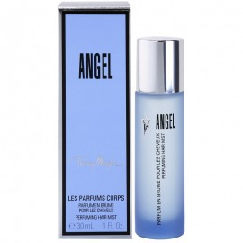 Poze Hair Mist Thierry Mugler Angel