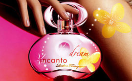 Poze Incanto Dream
