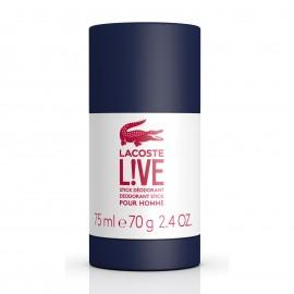 Lacoste Live Deo Stick
