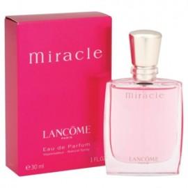 Lancome Miracle