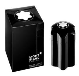 Poze Mont Blanc Emblem